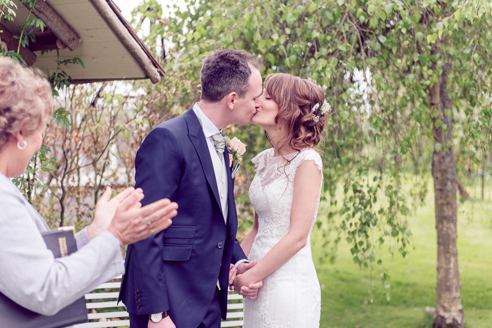 Oxford Wedding Photographer -27