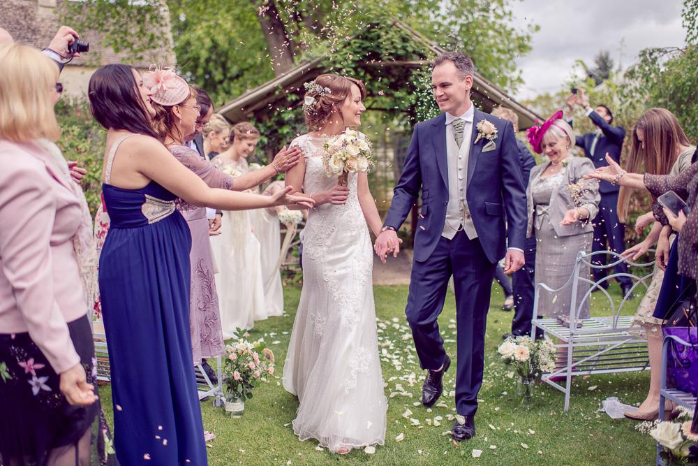 Oxford Wedding Photographer -32