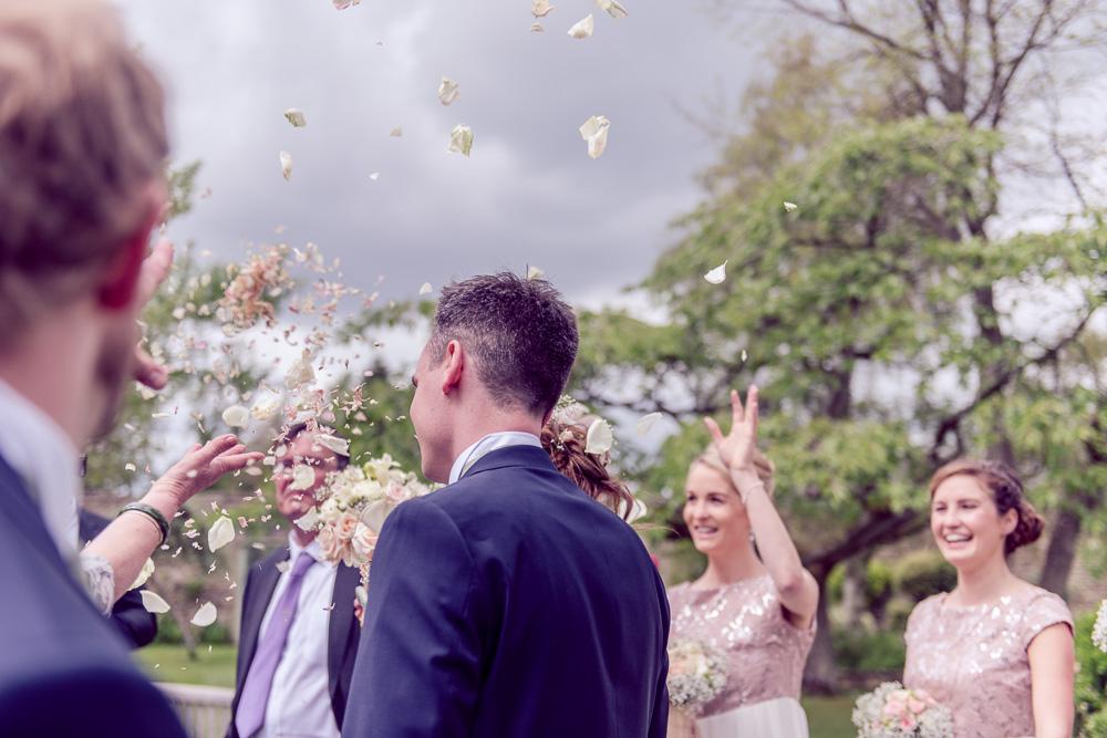 Oxford Wedding Photographer -33