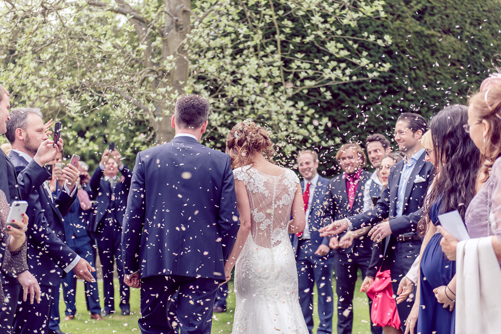 Oxford Wedding Photographer -35