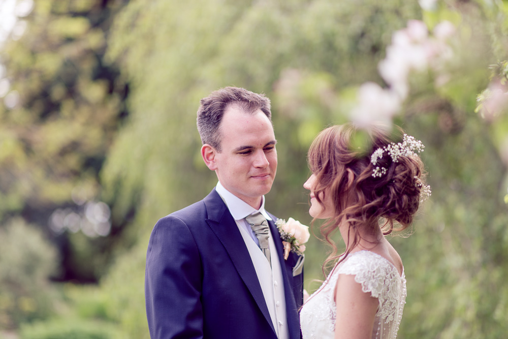 Oxford Wedding Photographer -41