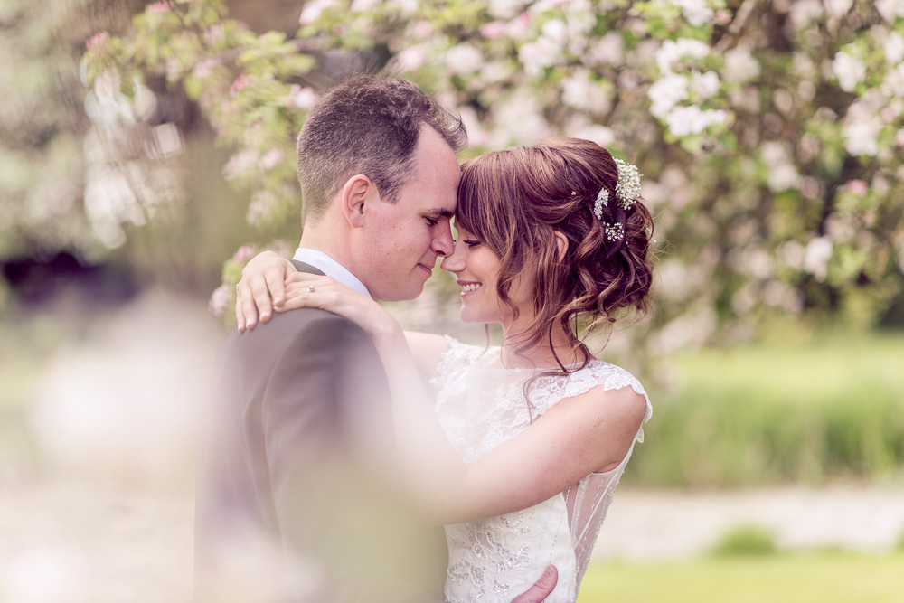Oxford Wedding Photographer -42