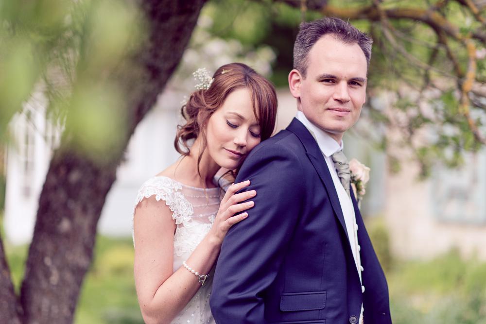 Oxford Wedding Photographer -45