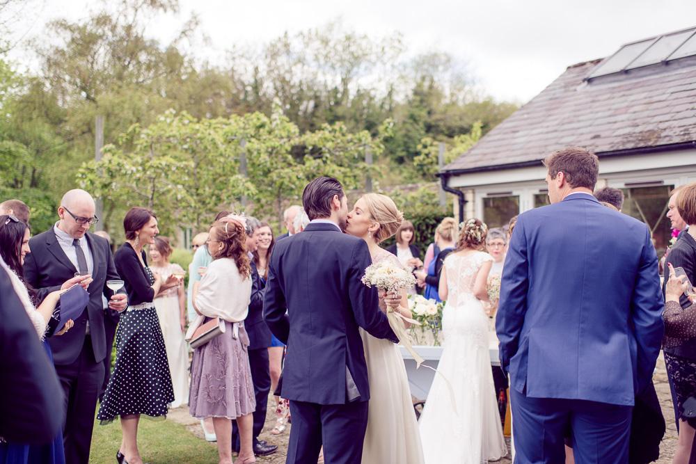 Oxford Wedding Photographer -50