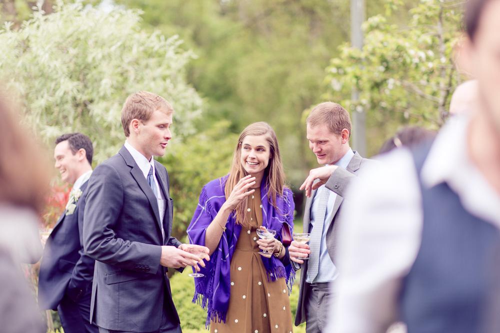 Oxford Wedding Photographer -51