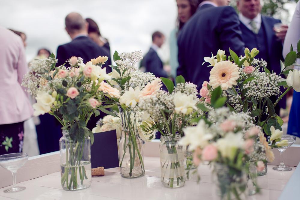 Oxford Wedding Photographer -61