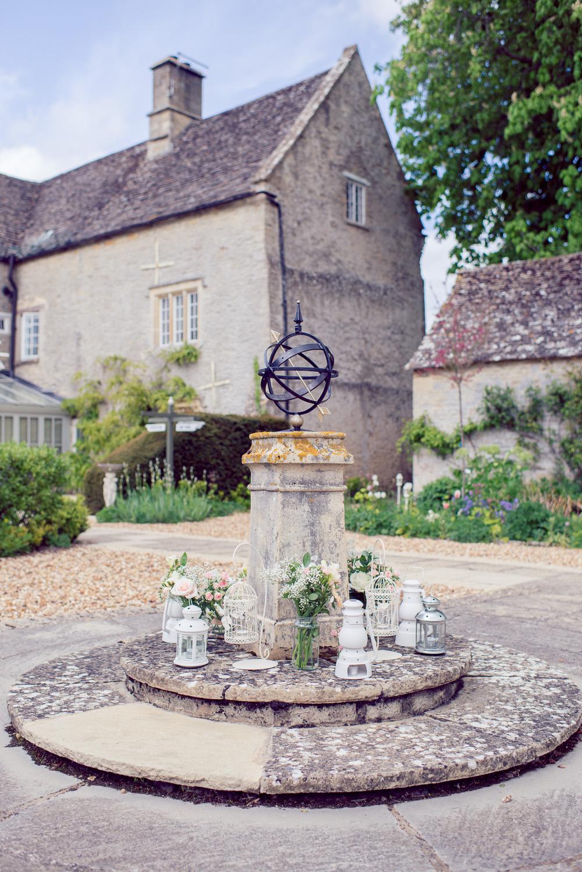 Oxford Wedding Photographer -64