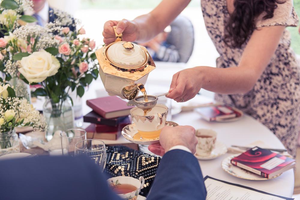 Oxford Wedding Photographer -70