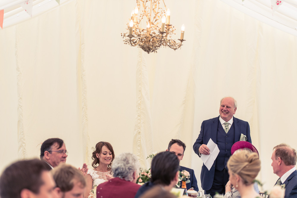 Oxford Wedding Photographer -89