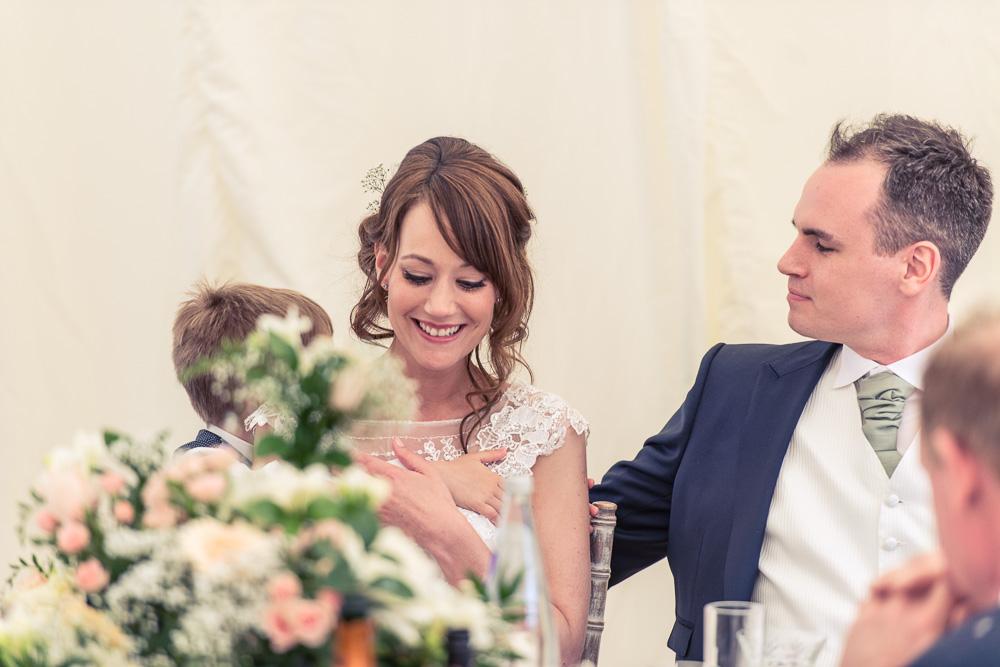 Oxford Wedding Photographer -91