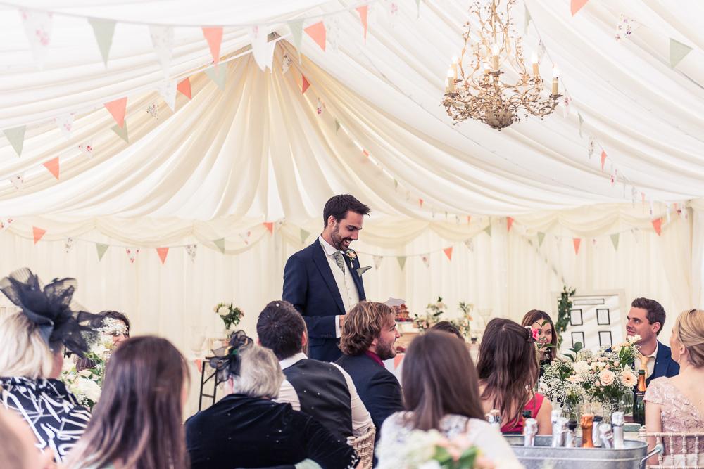 Oxford Wedding Photographer -97
