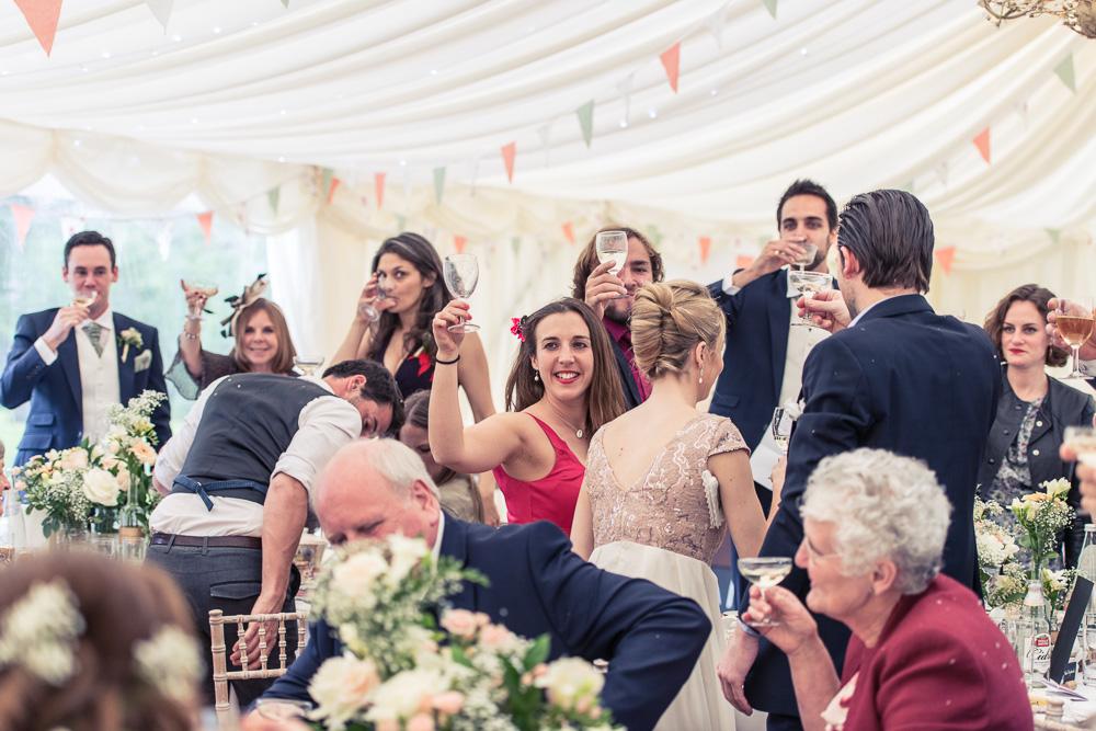 Oxford Wedding Photographer -99