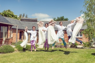 Oxford Wedding Photographer -_DSC5055
