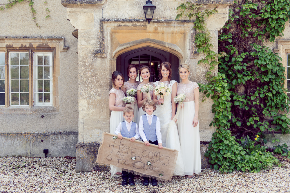 Oxford Wedding Photographer -_DSC5210