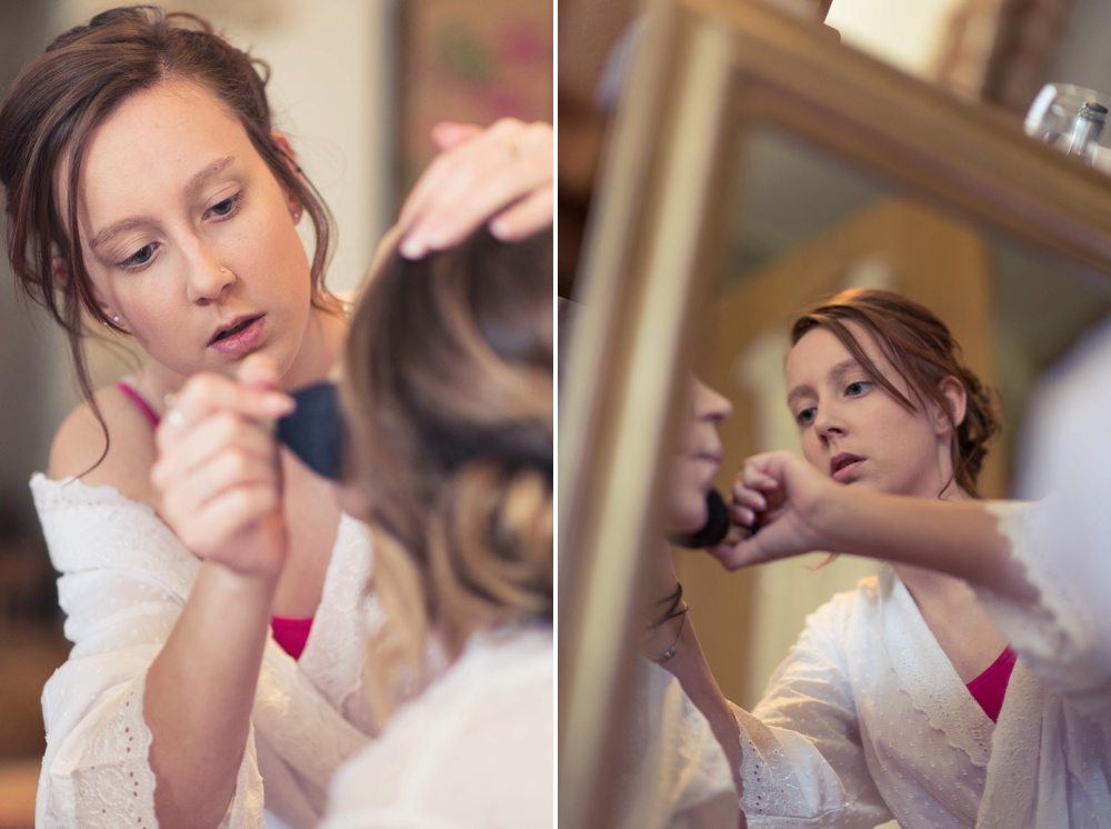 Oxford Wedding Photographer_0446