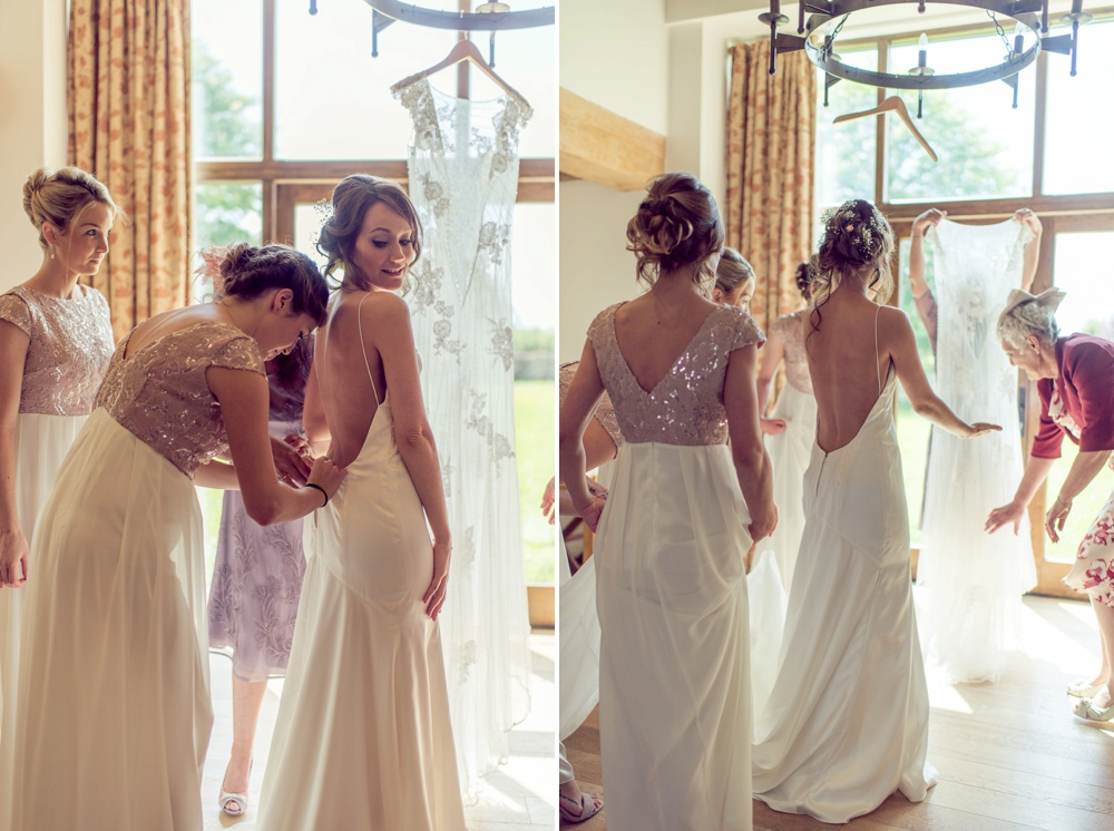 Oxford Wedding Photographer_0454