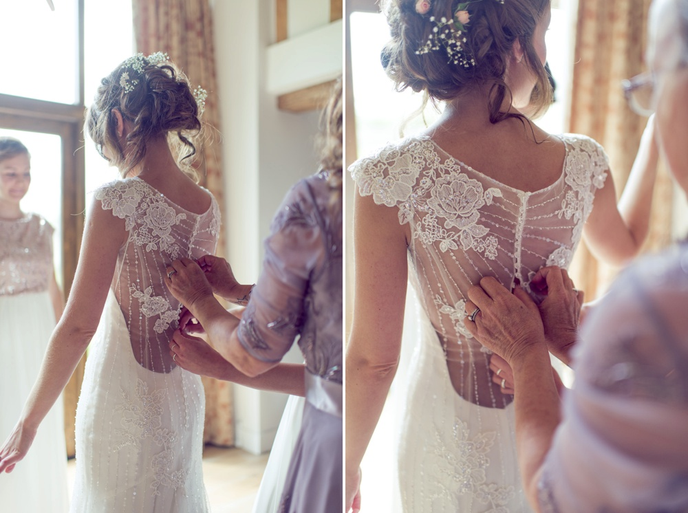 Oxford Wedding Photographer_0456