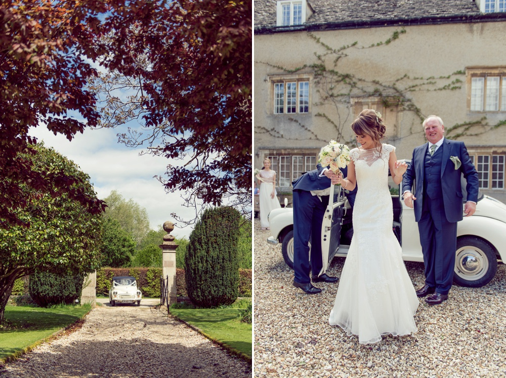 Oxford Wedding Photographer _0459