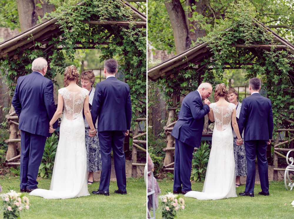 Oxford Wedding Photographer_0460