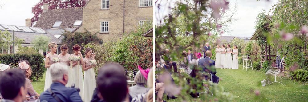 Oxford Wedding Photographer 0461