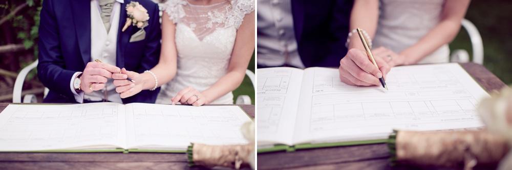 Oxford Wedding Photographer_0462