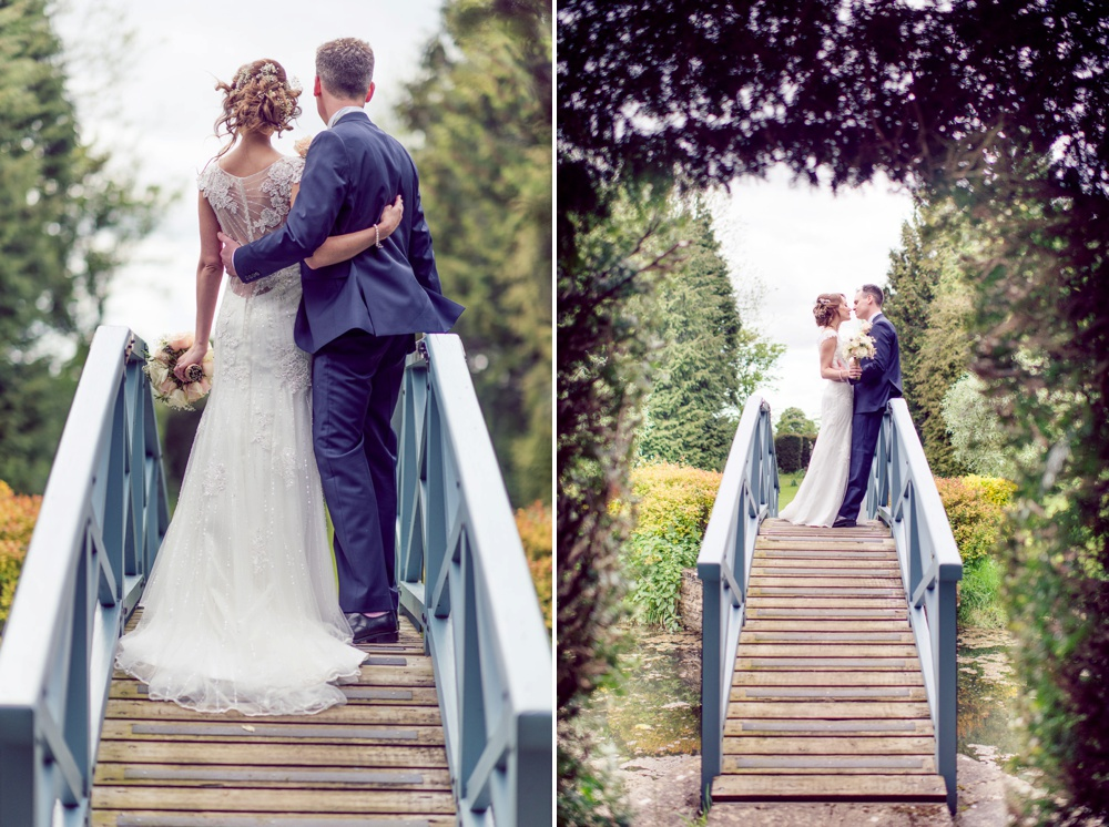 Oxford Wedding Photographer_0463