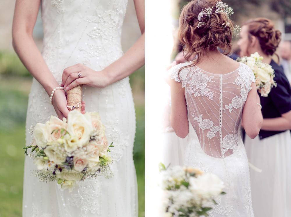 Oxford Wedding Photographer_0465