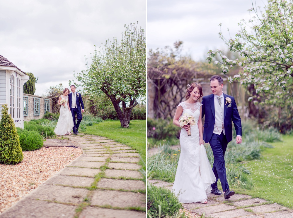 Oxford Wedding Photographer_0466