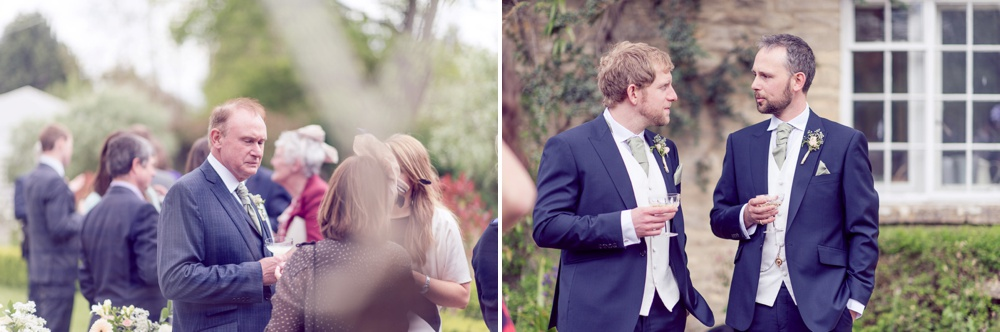 Oxford Wedding Photographer_0468
