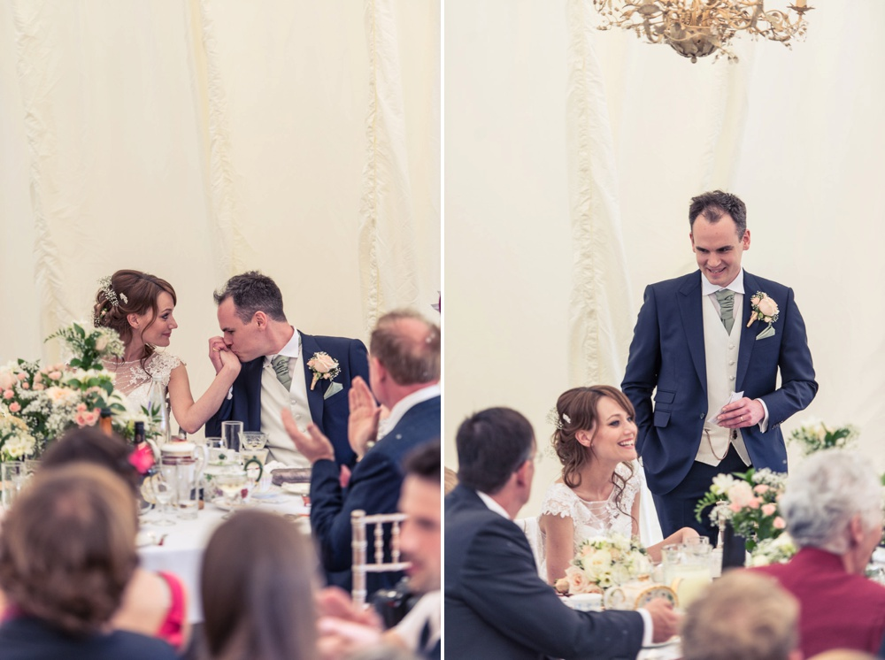 Oxford Wedding Photographer_0474