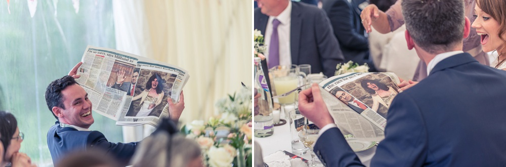 Oxford Wedding Photographer_0475