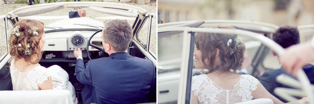 Oxford Wedding Photographer_0478