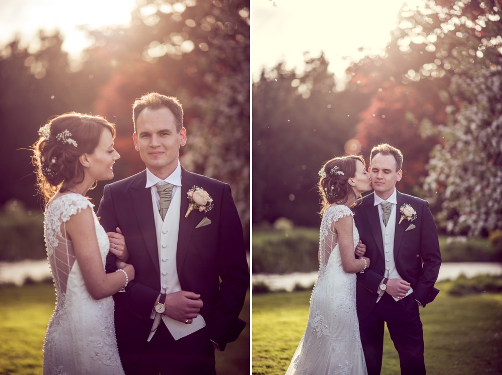 Oxford Wedding Photographer_0480