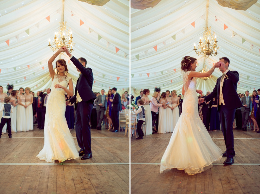 Oxford Wedding Photographer_0482