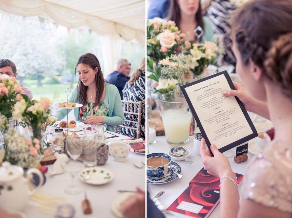 Oxford Wedding Photographer_0483