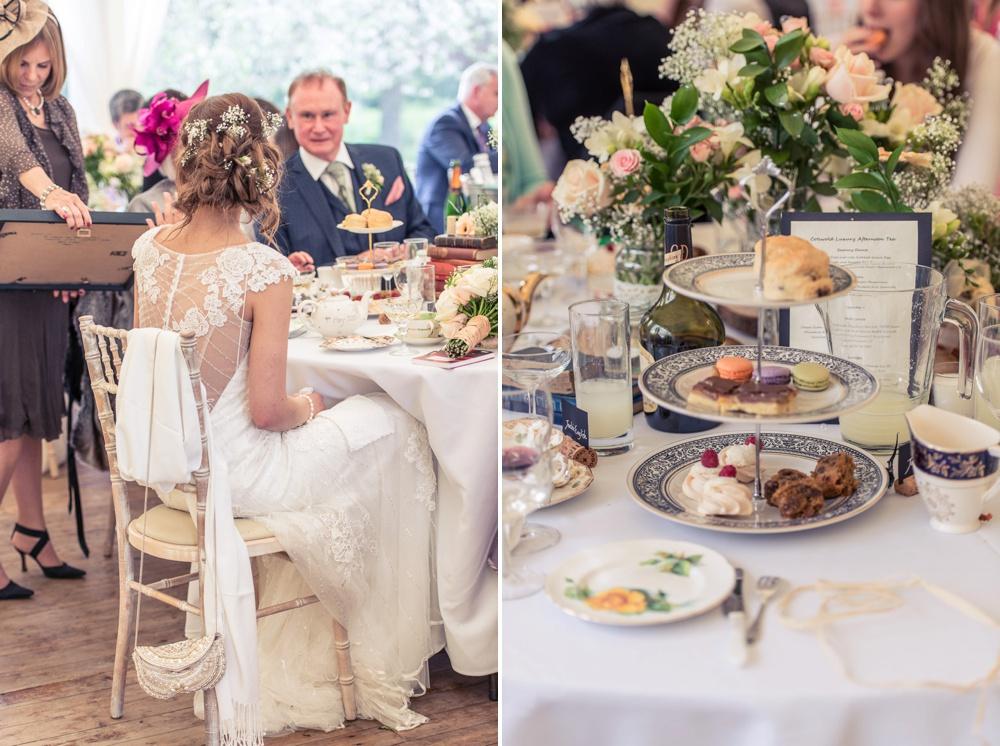 Oxford Wedding Photographer_0484