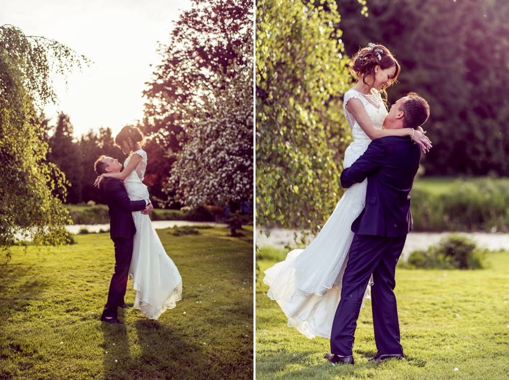 Oxford Wedding Photographer_0485