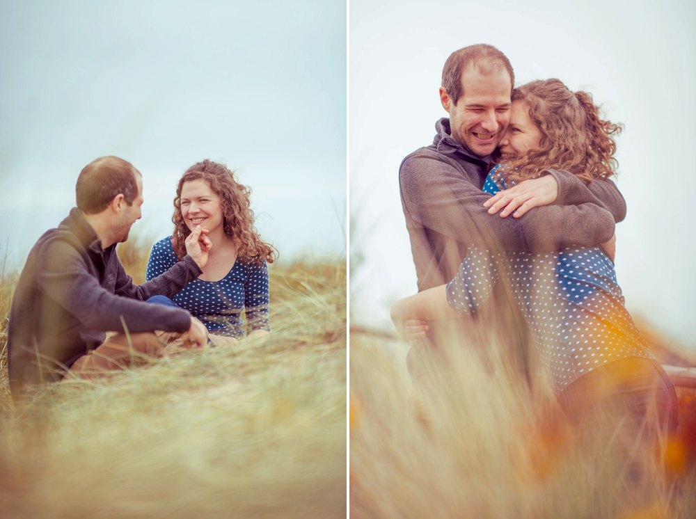 Sopley Mill Wedding Photographer _0348