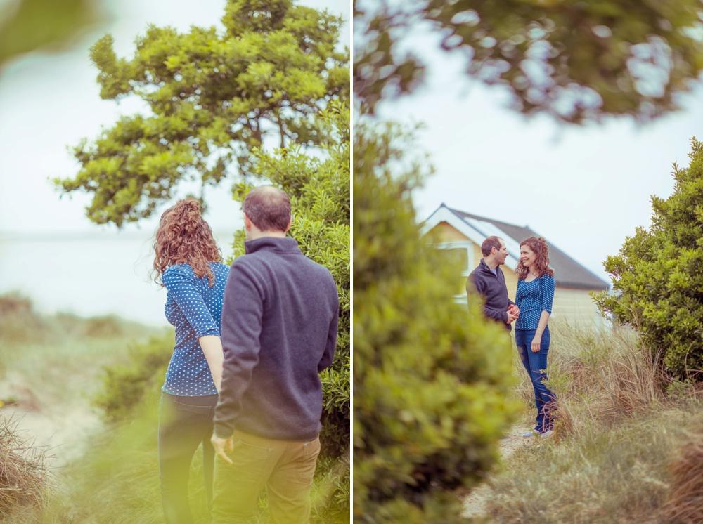 Sopley Mill Wedding Photographer_0349