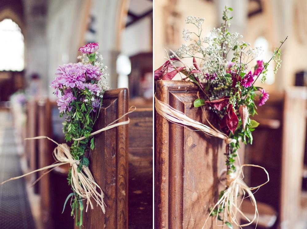 Sopley Mill Wedding Photographer _0400
