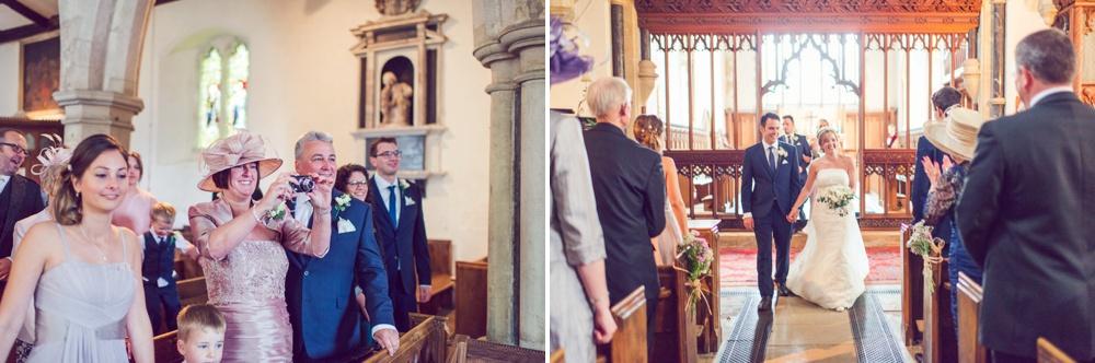 Sopley Mill Wedding Photographer _0403