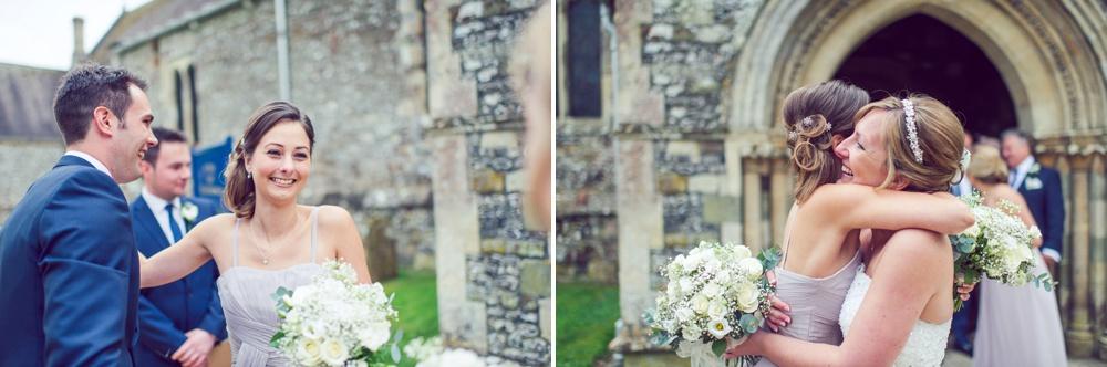 Sopley Mill Wedding Photographer _0404