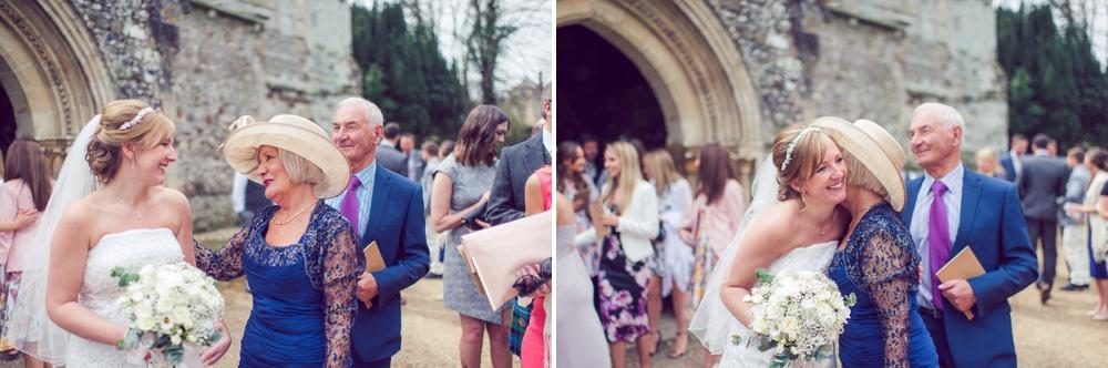 Sopley Mill Wedding Photographer _0405