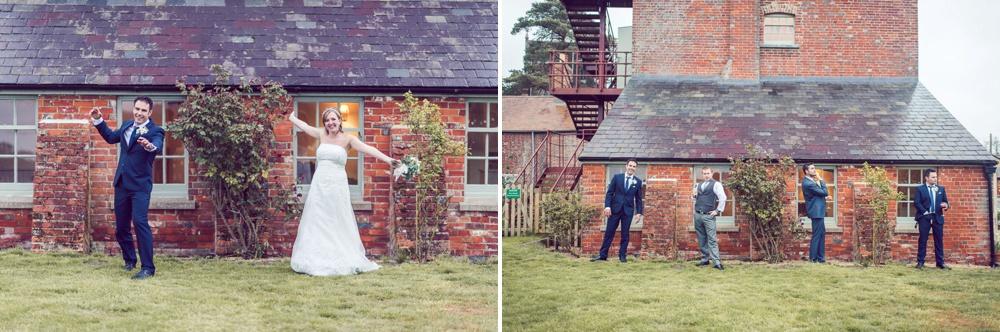 Sopley Mill Wedding Photographer _0410