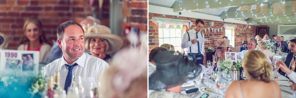 Sopley Mill Wedding Photographer _0415