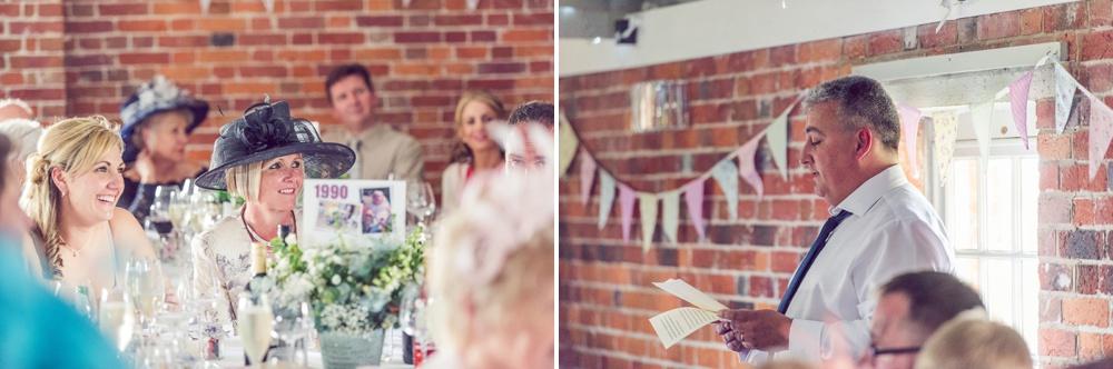 Sopley Mill Wedding Photographer _0416