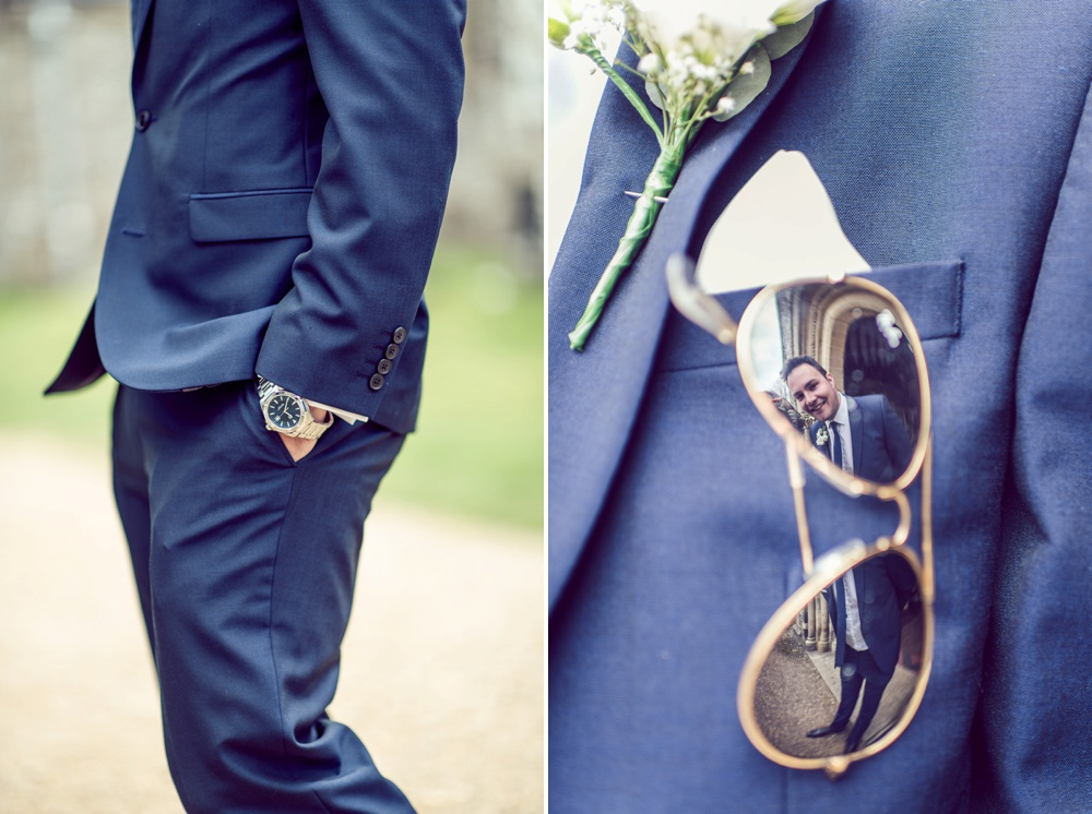 Sopley Mill Wedding Photographer _0419