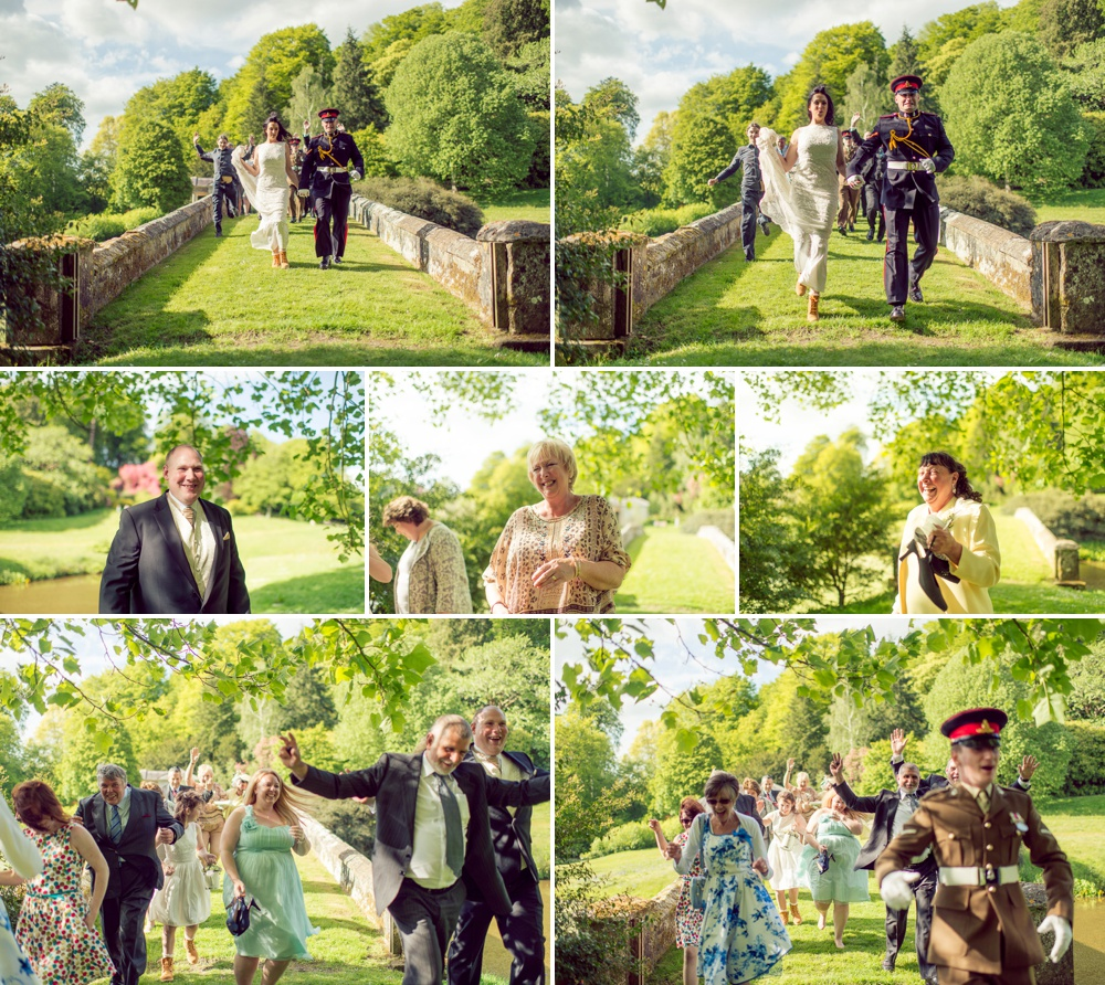 Stourhead Wedding _0496