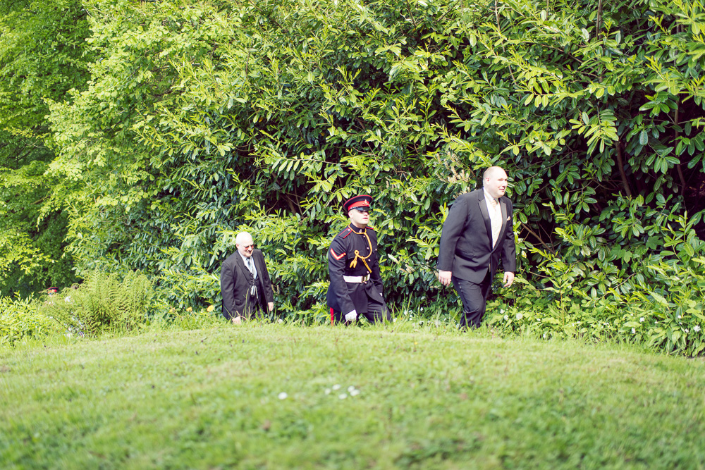 Stourhead wedding -124