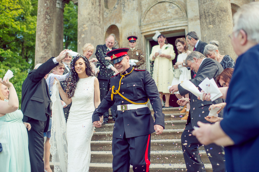 Stourhead wedding -288
